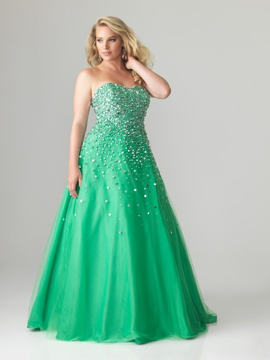 ball dress | Ball Gowns | Pinterest | Prom, Sequins and Princess