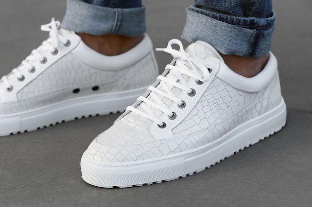 Kolekcja Etq Amsterdam Wiosna Lato 2015 Sneakers Men Fashion Sneakers Fashion Sneakers
