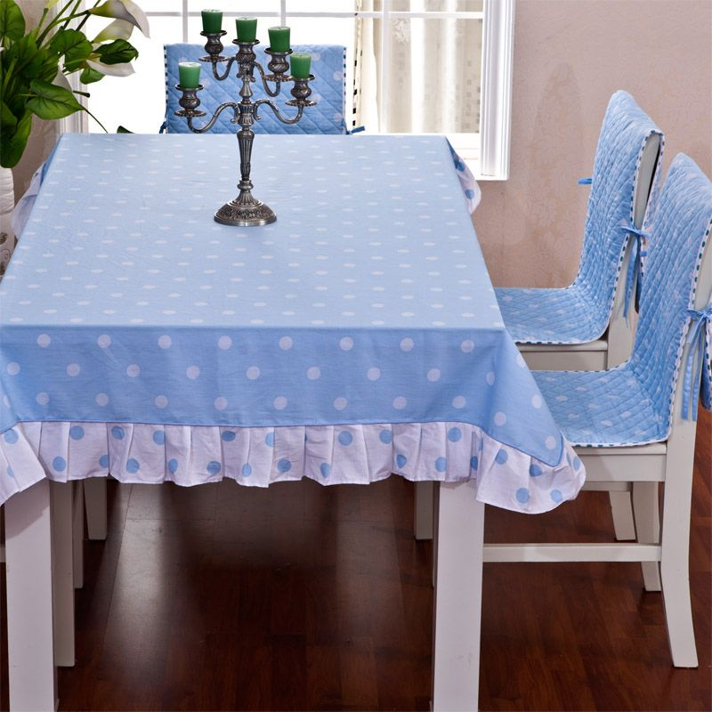 tablecloths amazingtablecloths tableclothideas check this board for ideas when you want to do something new with the tablecloths on your tables. Interior Design Ideas. Home Design Ideas