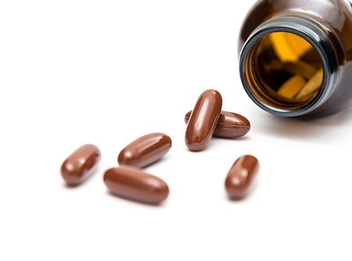 eab994189c Read about a Brazilian study finding that vitamin D supplements combined  with good sleep quality can help relieve fibromyalgia and other chronic  pain.