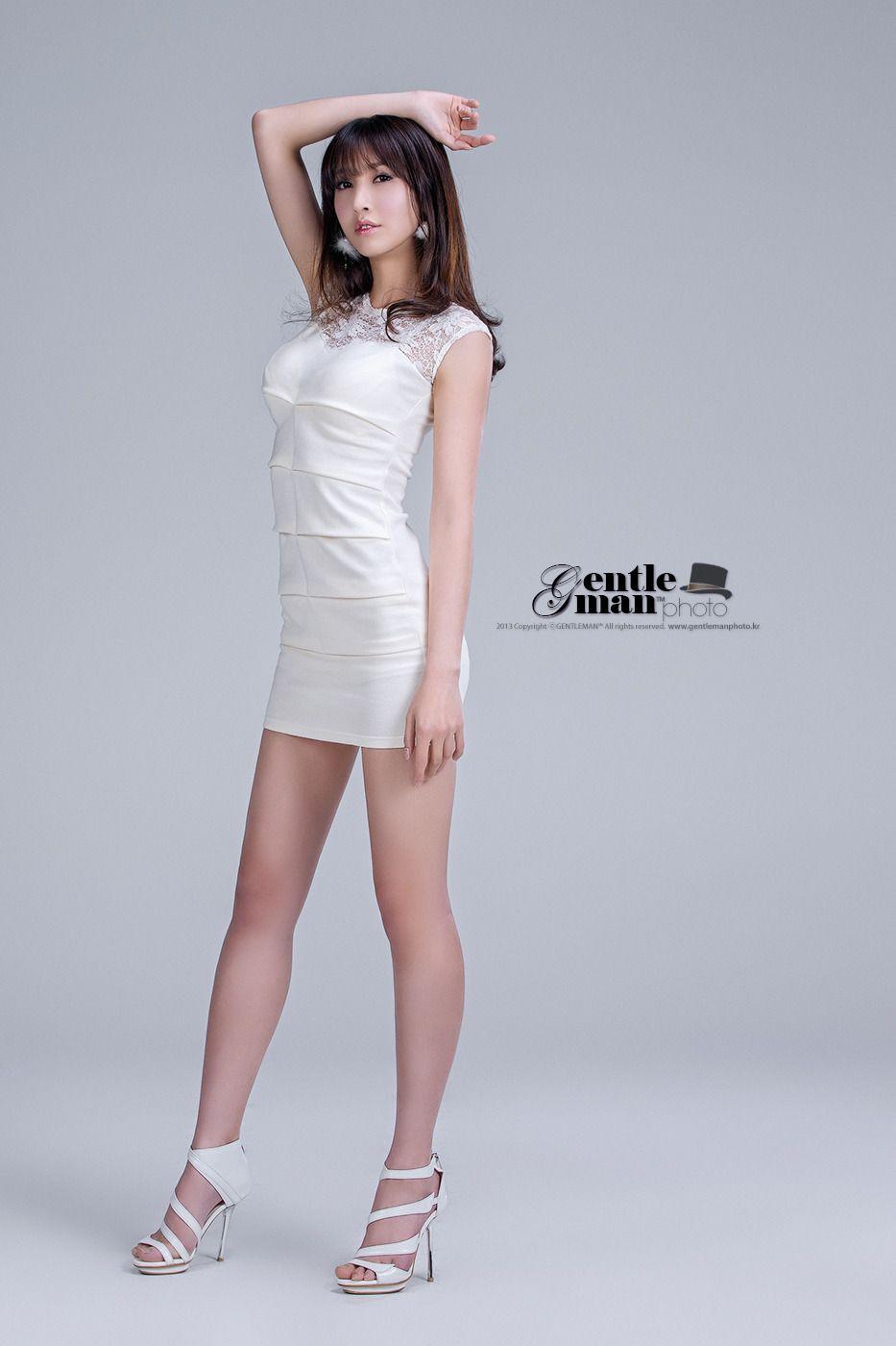 Shin Sun Ah