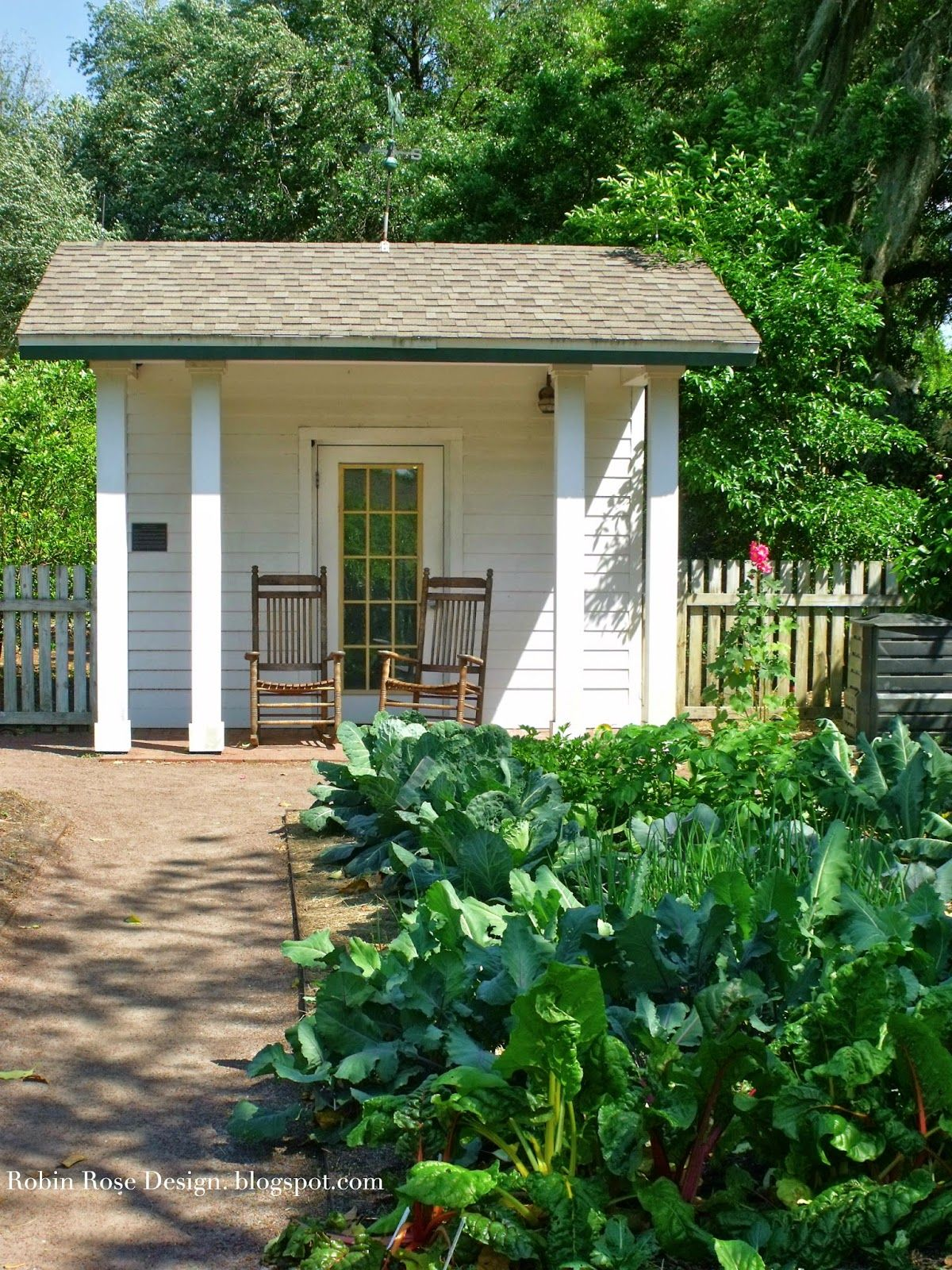 Florida Day Trips Leu Gardens Great Affordable Day Trips