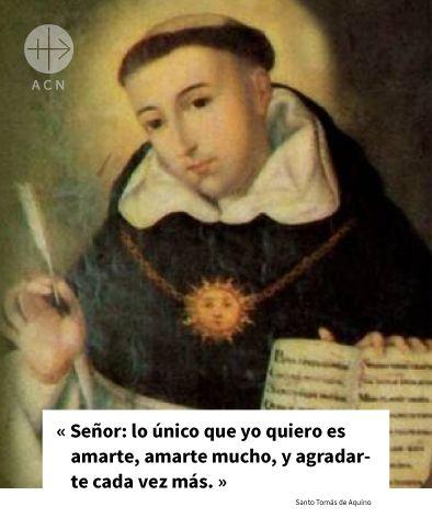 Oraciones Oración Religión Católica Dios Amor Fe Frases