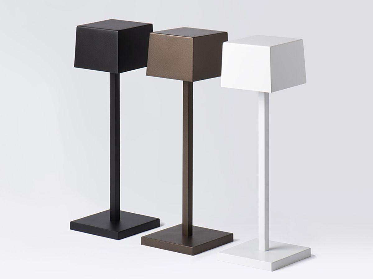 Hisle Insitu Table Lamp In 2020 Lamp Table Table Lamp