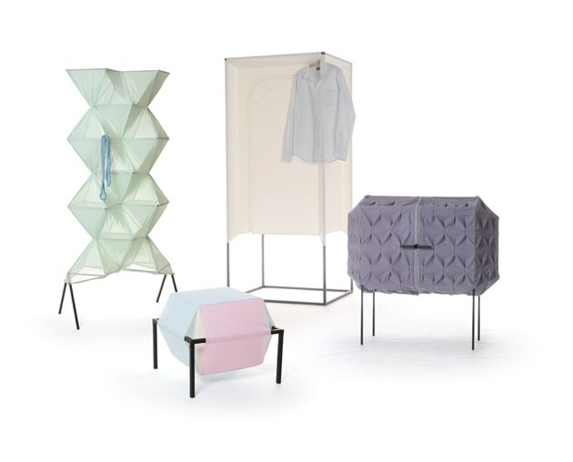 Furniture Design News design news, design trends 2013, furniture design, hand made, home