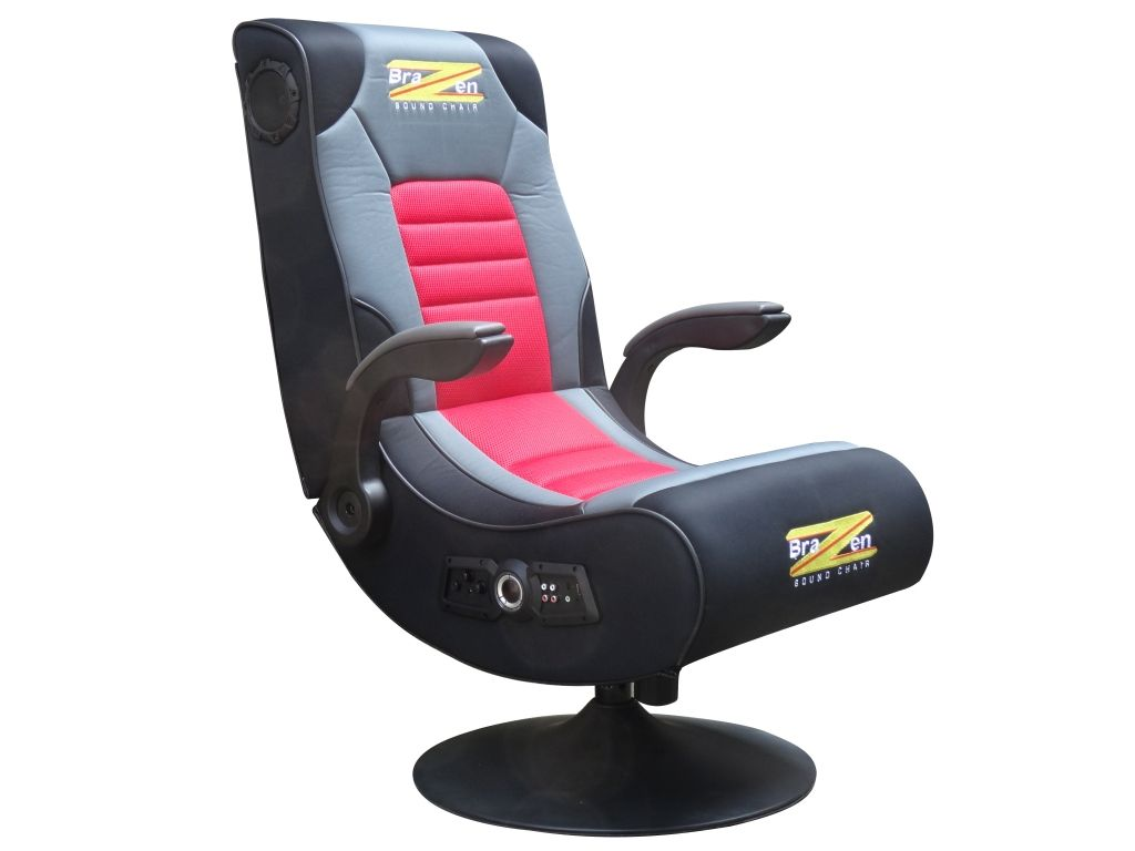 adult gaming chair wheelchair easy care chairs in 2019 pc