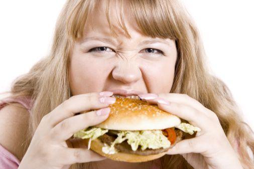 식욕 조절하는 '스위치' 찾았다 - 파이낸셜뉴스