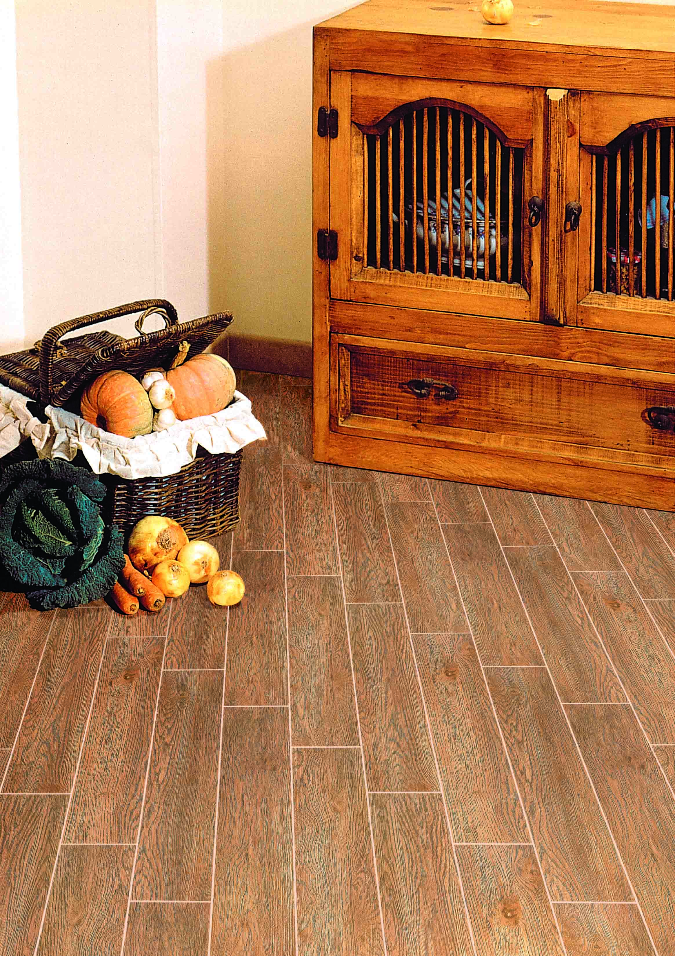 Wooden Tiles,Name: GRACELAND OAK ,porcelain tile,floor tiles from ...