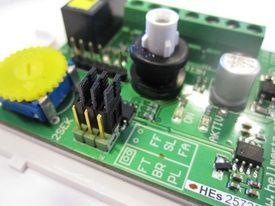he-5313-timerkort-s-1-sek-til-4-min-10-30v-73x55mm - produkter/01514/5313 006.jpg