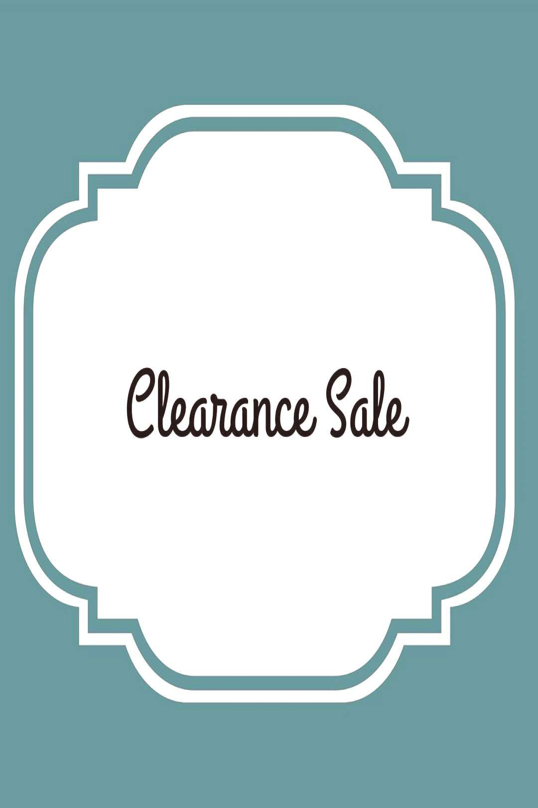 #clearance #gorgeous #possible #estate #today #until #sale #11am #text #that #says #4pm #lo Clearance Estate Sale today... 11am until 4pm! Gorgeous estate loYou can find Estate sales and more on our website.Clearance Esta...