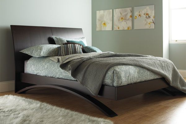 Awesome bed frame
