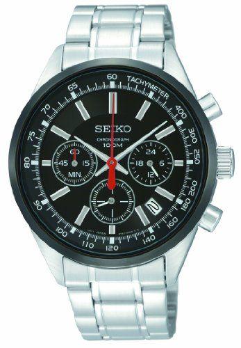 Seiko стоимость часы frederique constant часы продам