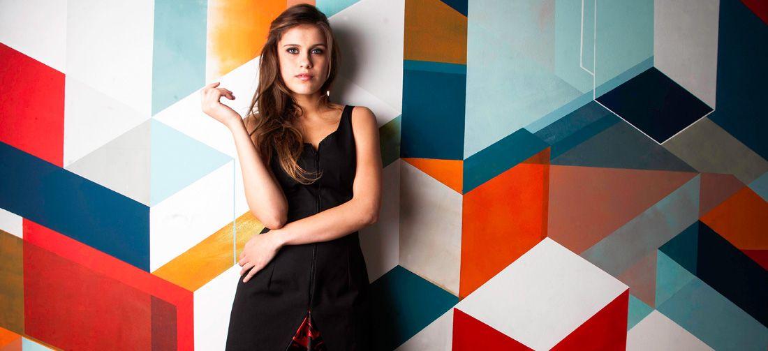 4ba0f5df2586 Eco Fashion Online Shop - Eco Fashion - Ecoology | An office that ...