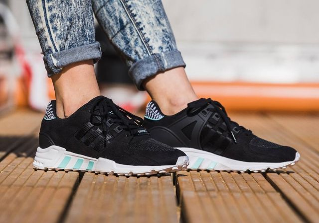 adidas Wmns Equipment Support Refined BY8783