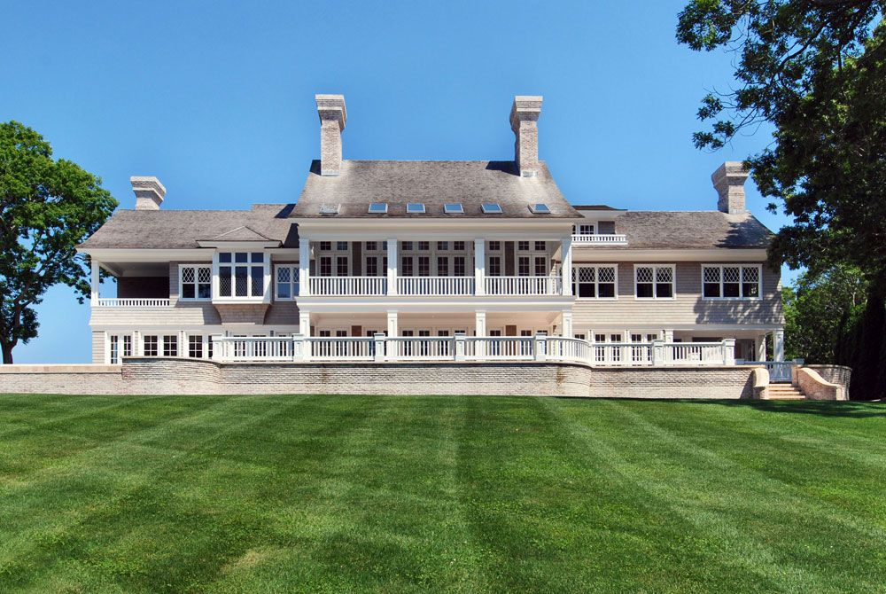 the pond house east hampton homes for sale waterfront