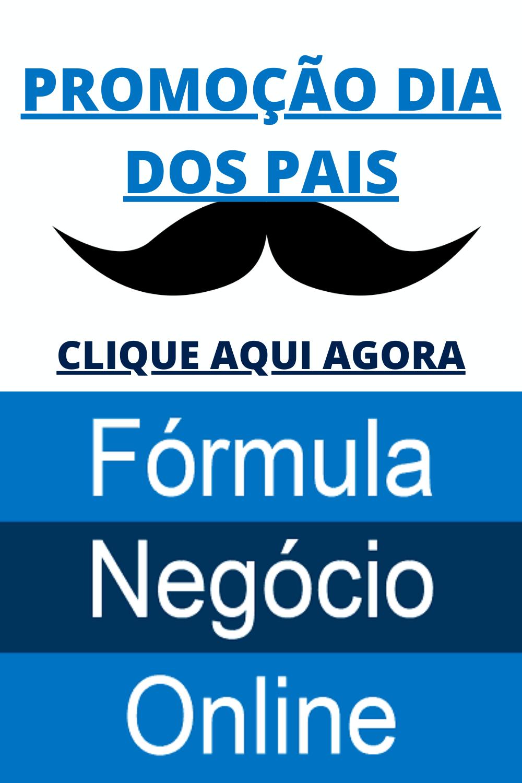 formula negócio online 5.0 download