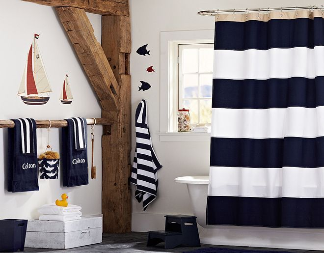 Perfect For The Superhero Theme Love The Pottery Barn Kids Rugby