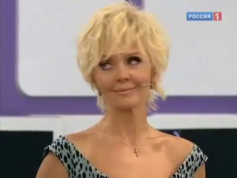 Kak Vitamin A Dejstvuet Na Kozhu O Samom Glavnom Programma O Zdorove Na Rossiya 1 Youtube