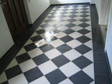 Pin Von Rachel Wrigley Auf Interiors Pinterest Flooring
