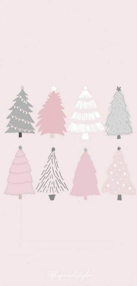 Holiday Wallpaper Backgrounds Xmas 66 Ideas