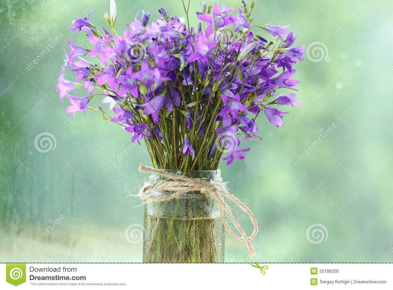 Small Purple Flowers Purple Flower Bouquet Small Purple Flowers
