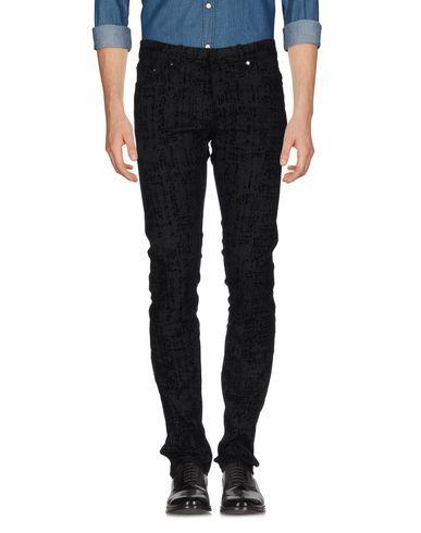 BALENCIAGA 5-pocket. #balenciaga #cloth #top #pant #coat #jacket #short #beachwear