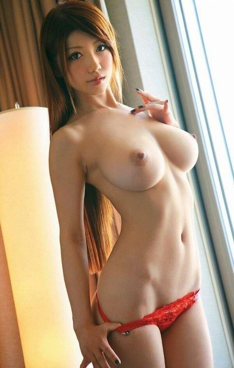girls nude vietnamese Hot