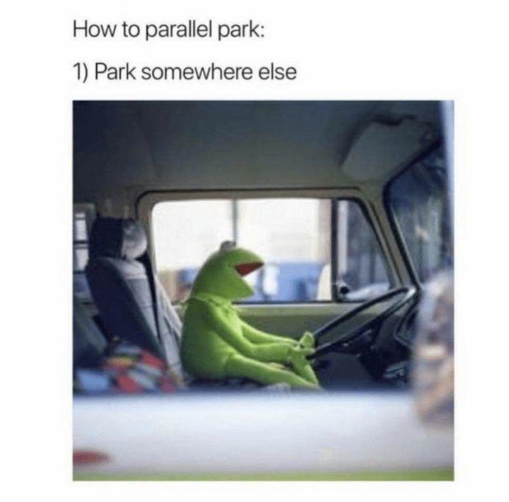 Pin On Happy Memes