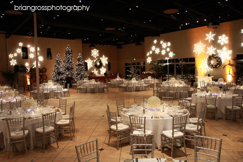 Essay Pleasanton Ca Restaurants - image 2