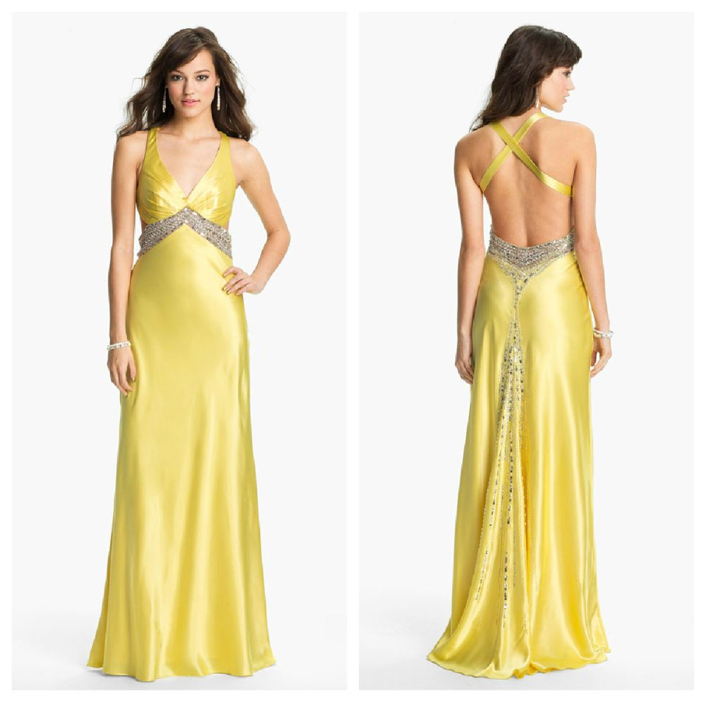 Nordstrom Prom Dresses | Nordstrom, Prom and Simple style