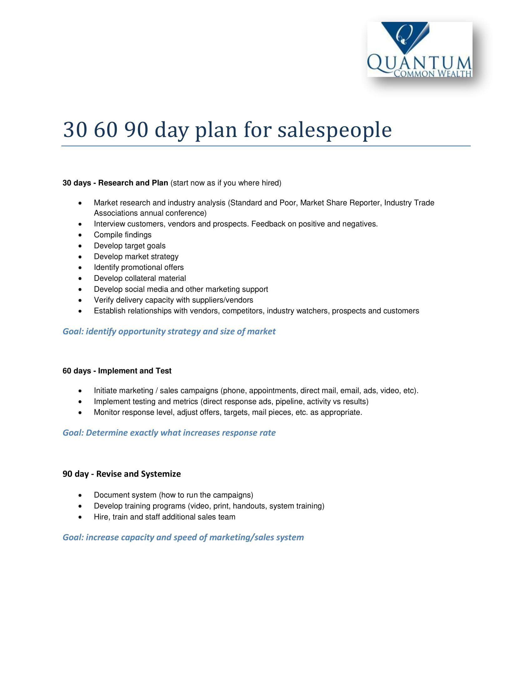 Pin on Action plan template