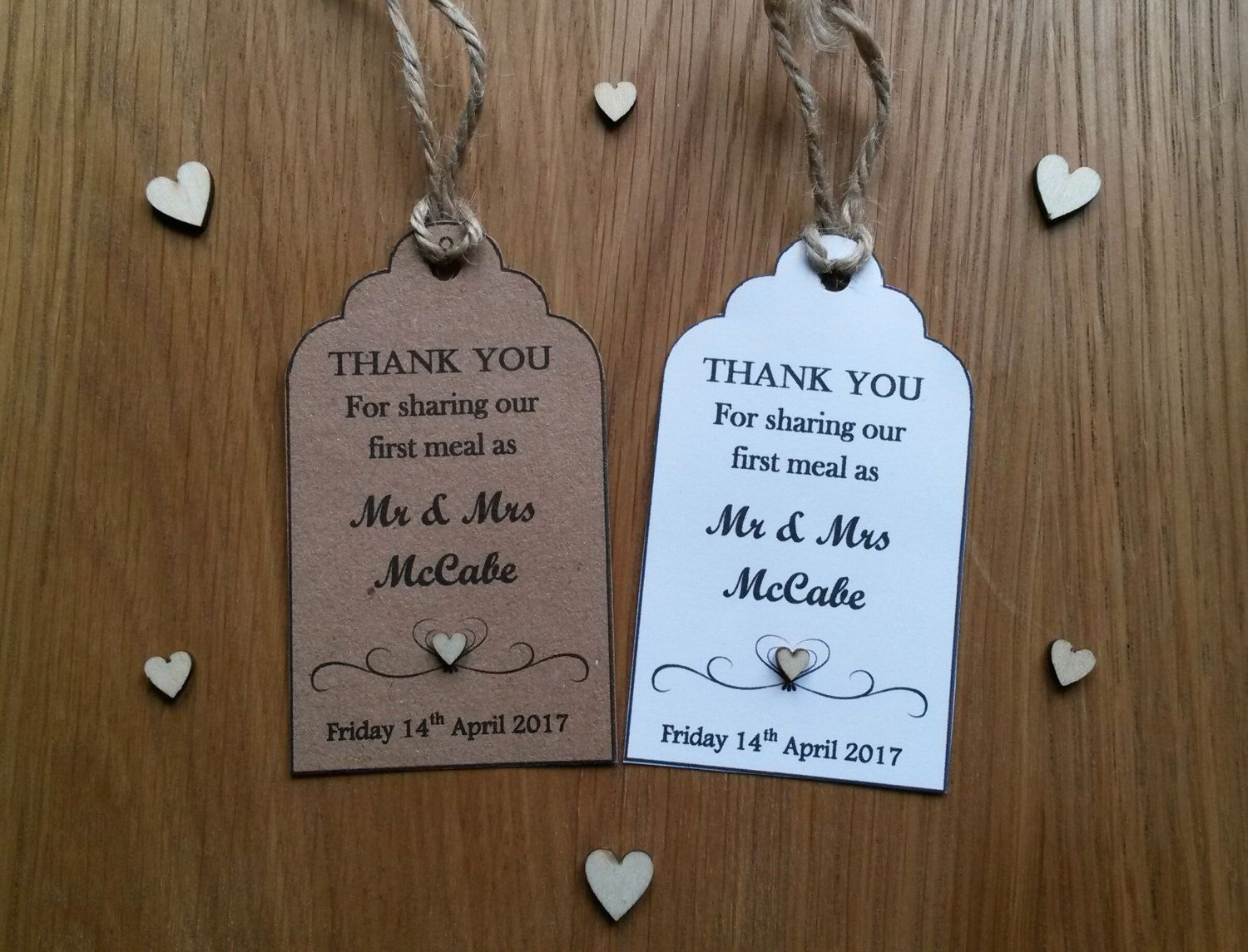 what to put in wedding invite uk%0A A personal favourite from my Etsy shop https   www etsy com