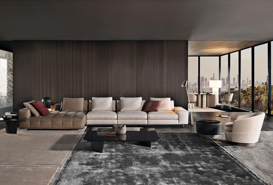 Wabi Sabi La Bellezza Giapponese Per Una Casa A Kiev Elle Decor Italia Idee Per Decorare La Casa Arredamento Di Tendenza Decorazione Di Appartamenti