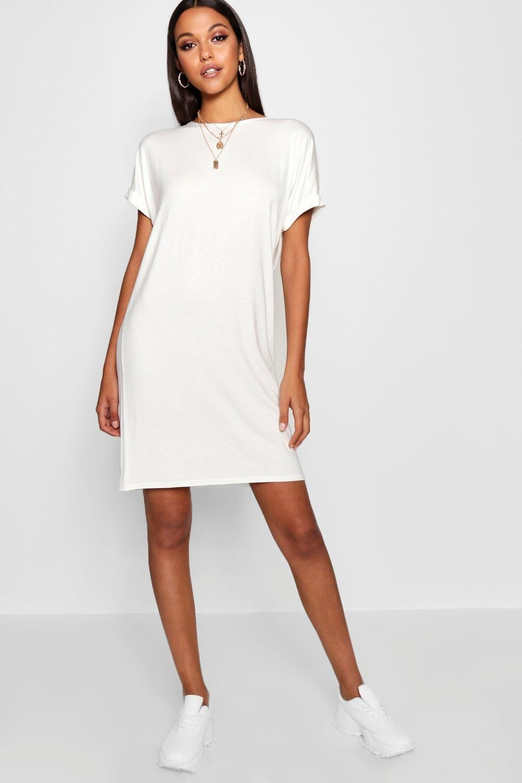 9 00 Tall Oversized T Shirt Dress Tall Oversized Shirt Dress Warehouseoutfit Outfits Modest U Oversized T Shirt Dress Shirt Dress White Shirt Dress [ 1500 x 1000 Pixel ]