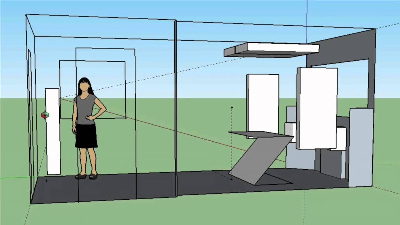Building A Home Mastering Studio   Part 3   Acoustic Treatment