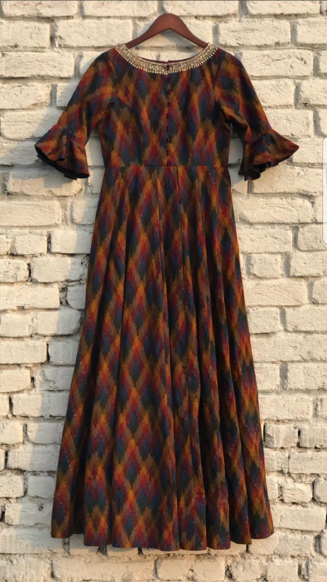 Pin by sanisha janardhanan on indian wear pinterest kurti