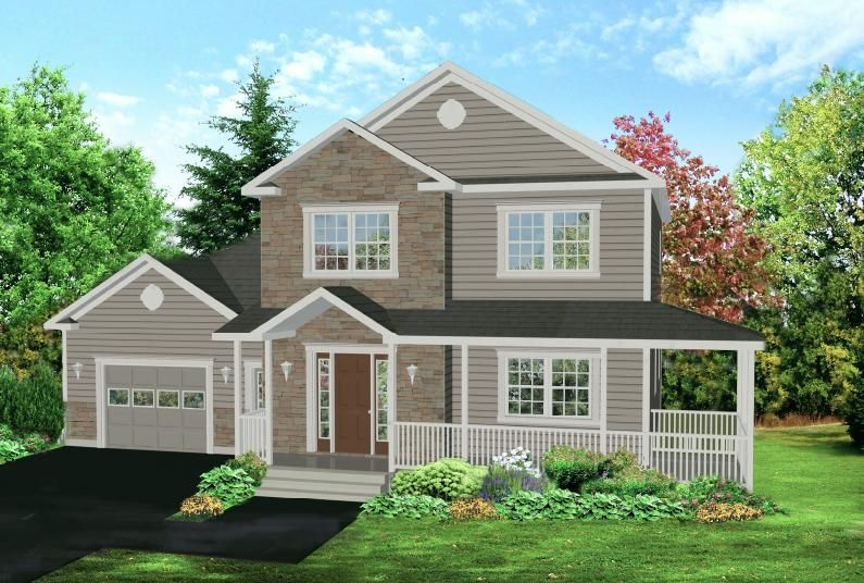 California Prefab Home DesignsPrefabHome Plans Ideas Picture