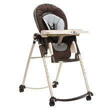 Safety 1st Comfy Seat Premier High Chair 100 Mixed Reviews