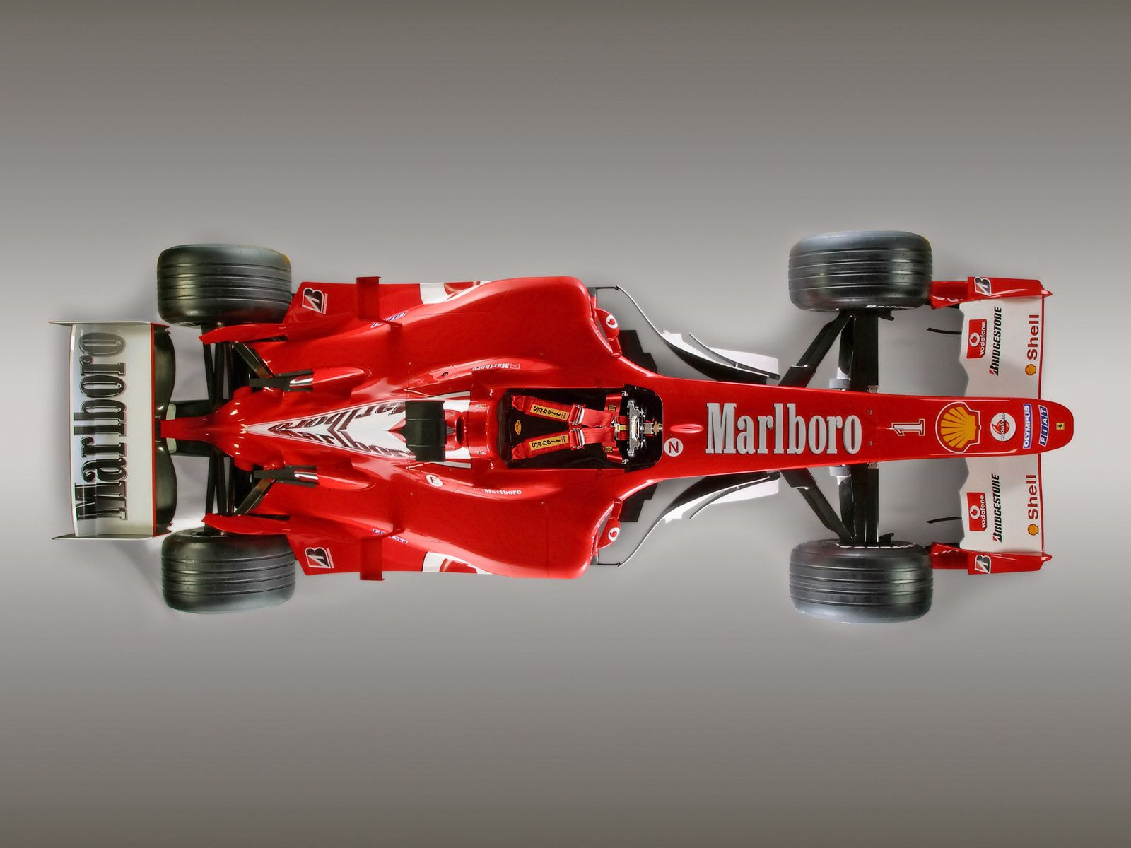 The Most Beautiful Race Cars Of The Past 20 Years F1 Pinterest