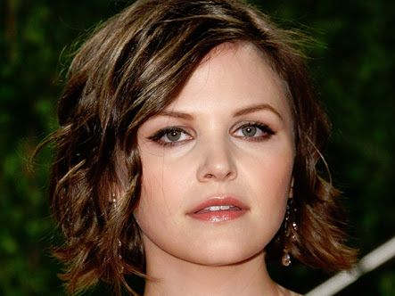 Short Hair Chubby Face Google Search