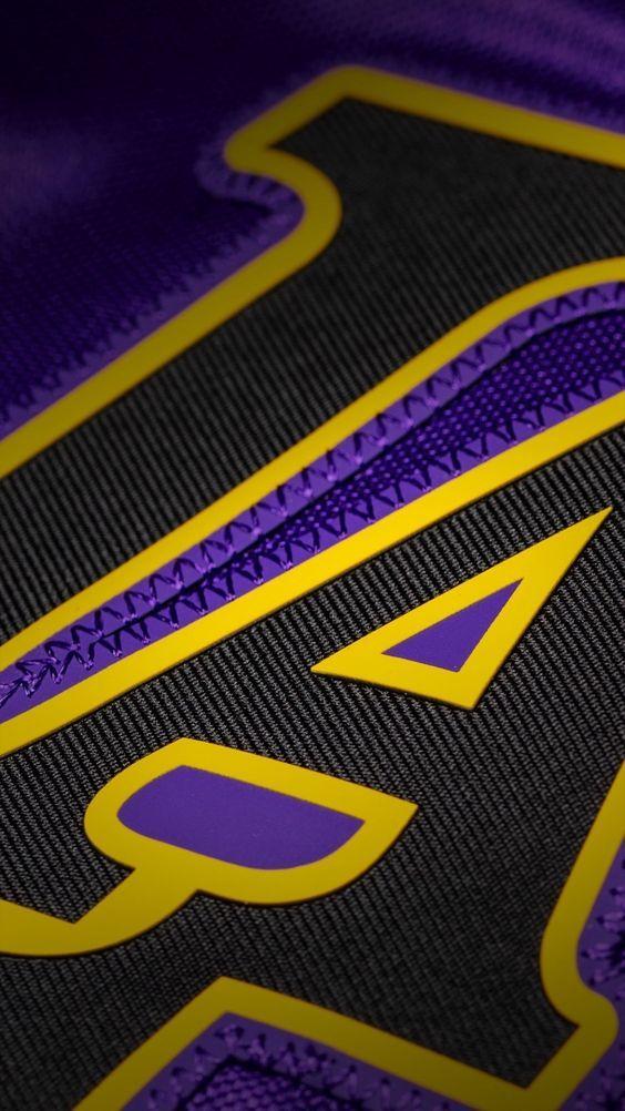 Muchatseble Lakers Wallpaper Lakers Logo Lebron James Lakers