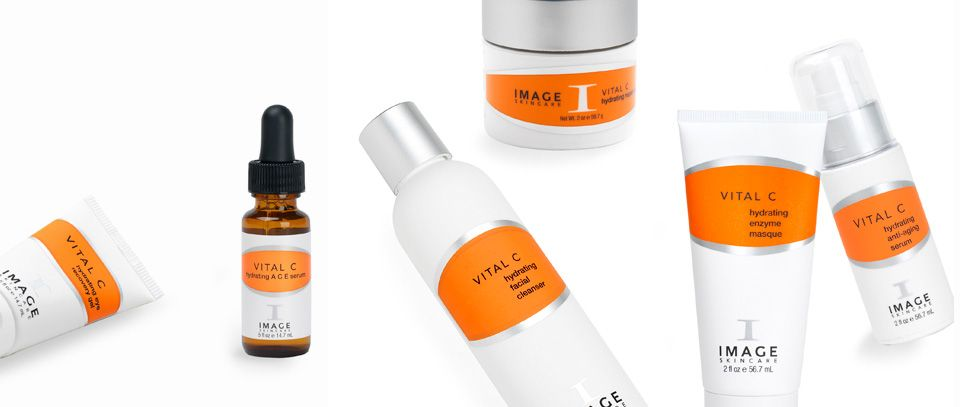 Image Skin Care Is The Best Line Of Skin Care That I Have Used In My Life You Can Only G Professional Skin Care Products Image Skincare Medical Esthetician
