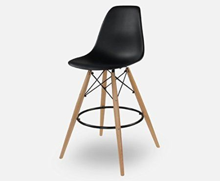 eames kinderhochstuhl dsw barhocker replica schwarz weinbeisser pinterest barhocker. Black Bedroom Furniture Sets. Home Design Ideas