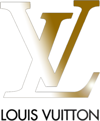 Who Doesn T Love Louis Vuitton They Offer Elegance Inspiration And Innovation Louis Vuitton Louis Vuitton