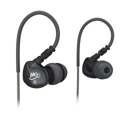 c93fa1cdd02 MEEletronics Sport-Fi M6 - Wired In-Ear Headphones | Health and ...