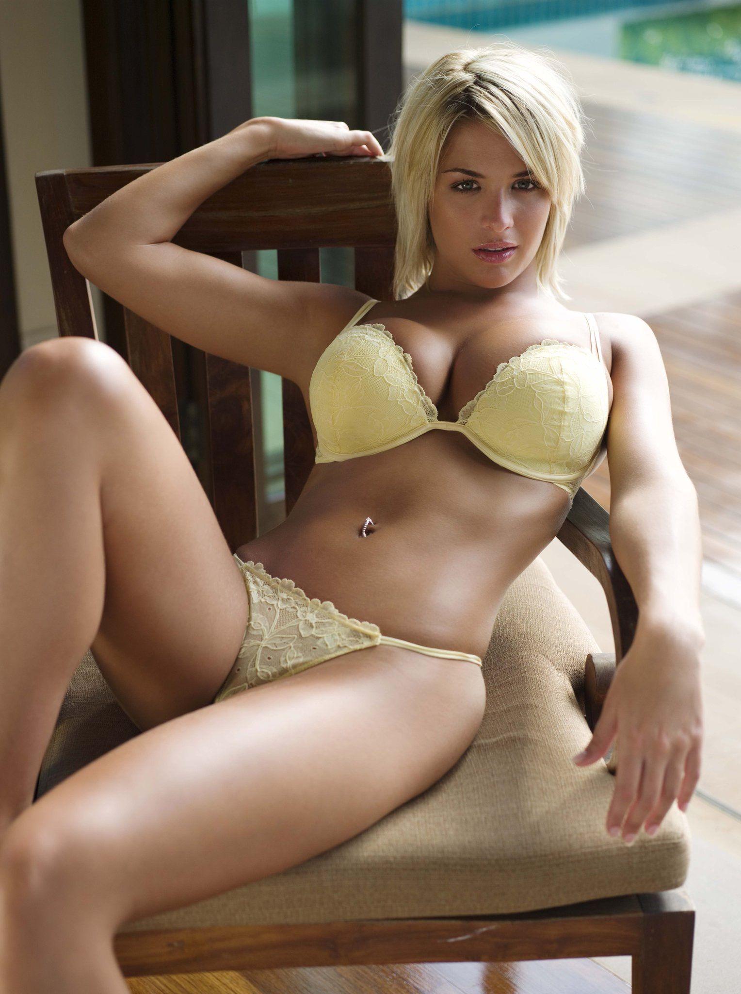 asian big tits naked