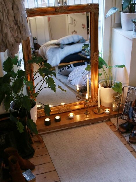Creating A Meditation Room 21 super calming spaces that will make you want to meditate right