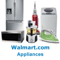 Official Walmart Liquidation Site   OUR EPIC BRAND