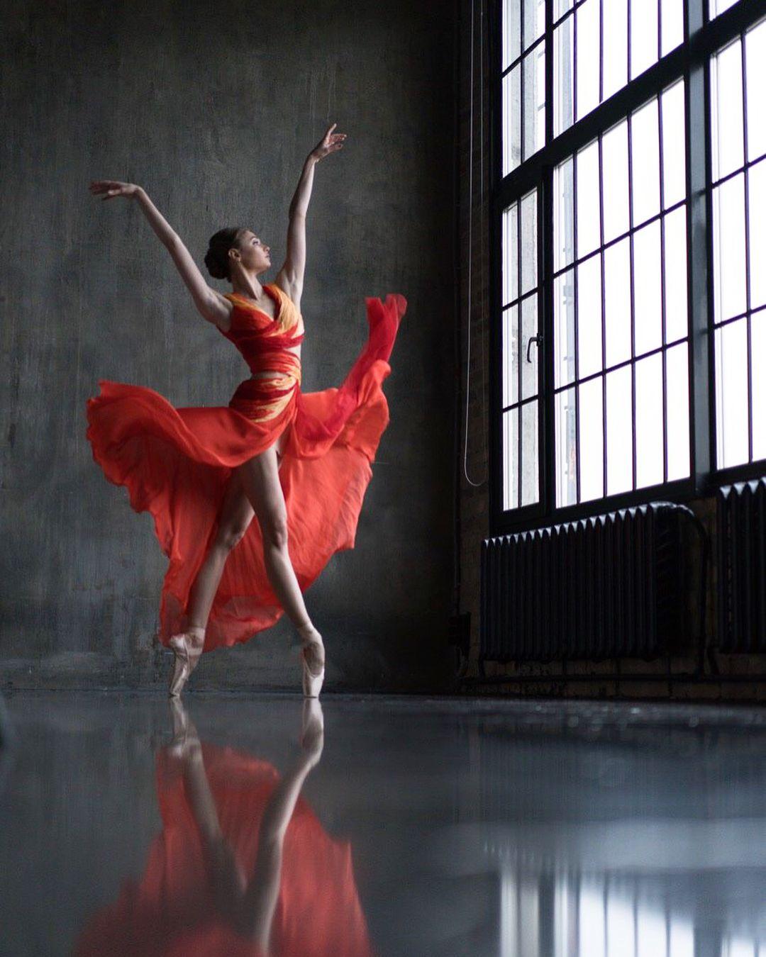 Act III (PRINT) – www.thewonderfulworldofdance.com