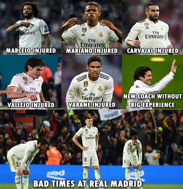 Real Madrid Football Memes Football Quotes Real Madrid
